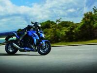 Suzuki GSX-S1000 2019 PRE REG , MOTO GP ,