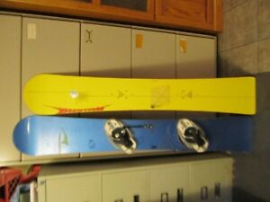 Burton factory price race boards