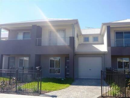 Stunning Three Bedrooms Townhouse for Rent Ferryden Park Port Adelaide Area Preview