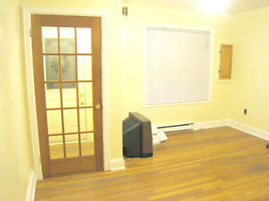 Large 2 Bedroom Apartment Downtown St. John's Newfoundland image 2
