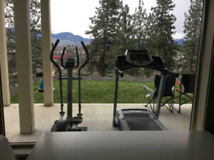 3 bedroom with mountain view available May1-Jun29(2month)