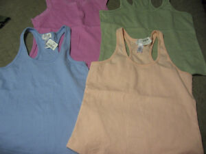 LaSenza Tank Tops