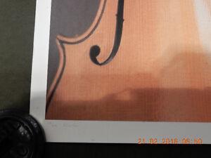 Framable print Sarnia Sarnia Area image 2