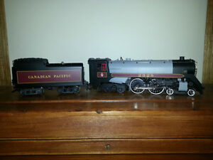 Kijiji trains o gauge vehicles
