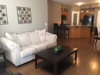 LOVELY CONDO IN TERRACE AVAILABLE FOR RENT!!