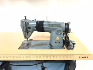 Industrial Sewing Machine For Sale.