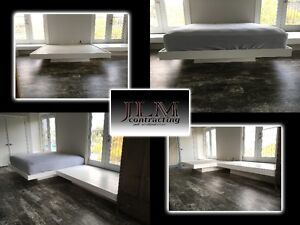 JLM Contracting Stratford Kitchener Area image 3