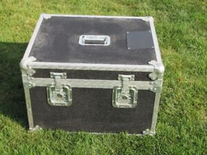 Road Case Instrument Case Audio Case