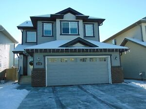 CHECK OUT THE NEW PRICE!! Strathcona County Edmonton Area image 1