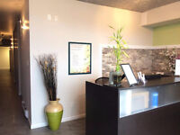 Registered  massage therapy (Barrhaven)