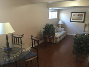 2 BEDROOM LOWER SUITE, CLOSE TO ALL