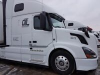 CAN- US  cl.1  driver  needed