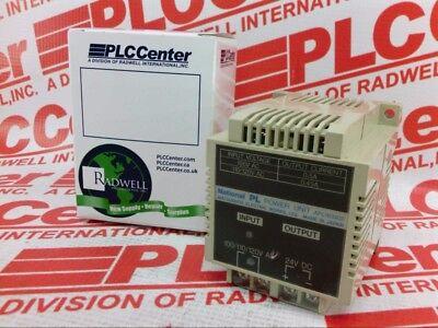 MATSUSHITA ELECTRIC APL163402 / APL163402 (RQANS1)