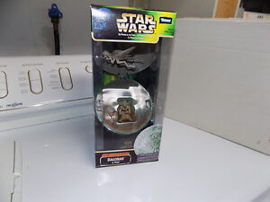 Star Wars Yoda and  R2D2 new in package and more. Kitchener / Waterloo Kitchener Area image 3