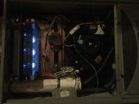 Furnace & Heating Equipment Repair 24hr service 780-246-4217