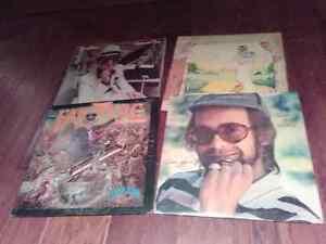 Elton John collection 50$