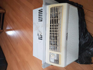 Ritetemp Air Conditioner