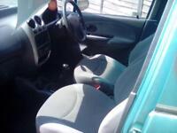 2004 Daewoo Matiz 1.0 ( a/c ) SE+