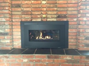 Fireplaces - Installations & Sales - Online Product Catalogue!