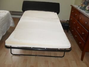 OTTOMAN?BED