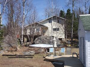 Camp/Cottage/Cabin Available for Rent