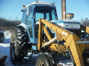Tractor Kijiji Free Classifieds In Prince Albert Find