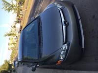 2007 Honda Civic LX Sedan + new winter tires +Sunroof Watch|Shar