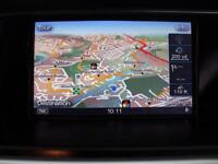 2014 AUDI A5 2.0 TDIe 136 SE Technik 5dr