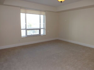2 BR Unit at The Royal George, 5 Gore Street  w/ Waterview Kingston Kingston Area image 7