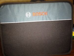 bosch drill package  Windsor Region Ontario image 2
