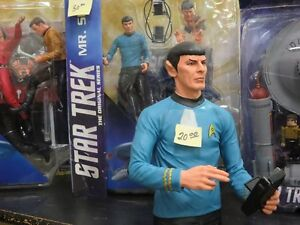 Feb. 19th Woodstock Toy And Collectibles Expo - Vendors Wanted London Ontario image 9