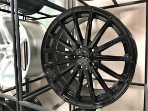 ALLOY REPLICA WHEELS; WINTER PACKAGES ON SALE! 647-522-5555