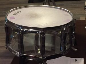 ludwig buy or sell drums percussion in hamilton kijiji classifieds. Black Bedroom Furniture Sets. Home Design Ideas