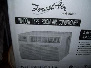 Air climatisé pour maison intérieur
