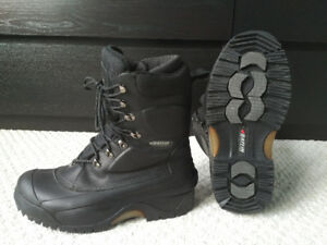 Baffin Mountain Winter Boot - Men's Size 9/10
