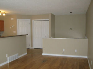 Vegreville 4-plex for rent Strathcona County Edmonton Area image 3