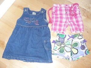 Girls Clothing - Size 3 Items St. John's Newfoundland image 4