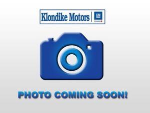 2015 Chevrolet Silverado 1500 SILVERADO K1500 LT