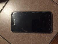 Bell Samsung galaxy S2 HD LTE