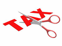 EXPERIENCED ACCOUNTING AND TAXATION WORK