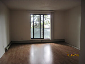 1 MONTH FREE RENT with 1 YEAR LEASE - 2 Bedroom , Great Location Edmonton Edmonton Area image 5