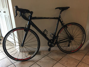 2013 Diamondback Stellacoom RCX Cyclocross Bike, 2 sets tires in Oakville / Halton Region Toronto (GTA) image 2