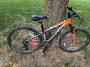 e847e54cdc7 Trek Bike 24 | New and Used Bikes for Sale Near Me in Ontario ...