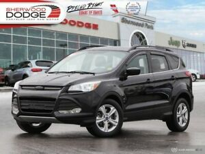 2014 Ford Escape SE  HEATED SEATS | BACK CAM | BLUETOOTH