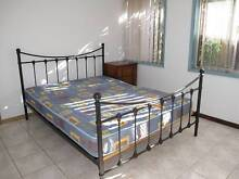 Large room for rent Colyton, Bills Inc Fully Furnished, WiFi, A/C Colyton Penrith Area Preview