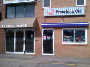 Retail/Commercial Space in Enfield
