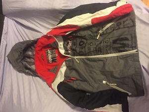 Boys jacket/clothes