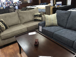 Brand New 2 Pc Sofa And Lovseat is $898 Only !!!!!!!!!!!!!!!!!!