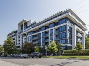 Spectacular boutique condo at Bayview and Sheppard