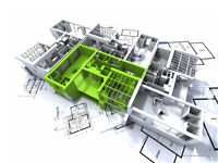 Need Architectural Drawings?